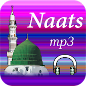 Naats Mp3 (Play & Download) Android APK Download Free By AS King