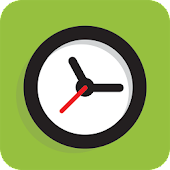 App Time Manager