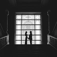 Wedding photographer Dan Kovler (Kovler). Photo of 28.06.2017