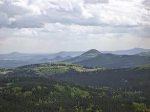 Photo: Klíč.