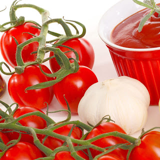 How To Make Homemade Ketchup In Just 2 Minutes?