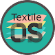 [Substratum] TextileOS Theme v2.1 Patched