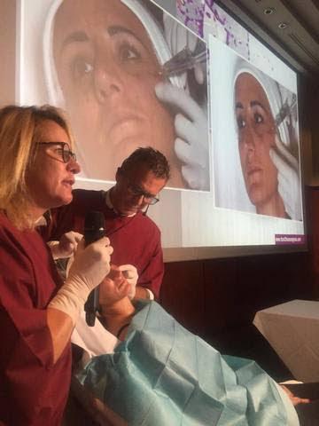 Sylvie POIGNONEC (Paris, FRANCE), Hervé PADEY (FRANCE)