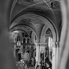 Wedding photographer Mikola Єmelyanov (emelianovphoto). Photo of 09.04.2018