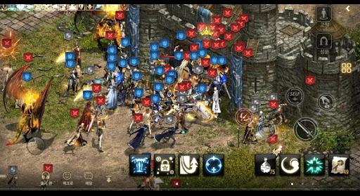 ub9acub2c8uc9c0M 1.1.21a screenshots 7