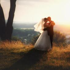 Wedding photographer Orest Labyak (LAB7). Photo of 11.02.2015