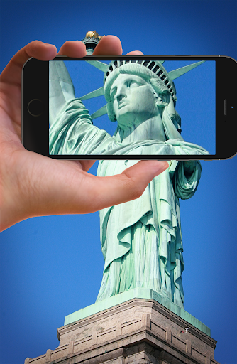 玩免費攝影APP|下載大變焦 app不用錢|硬是要APP