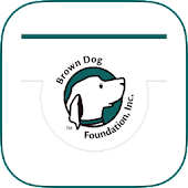 Brown Dog Foundation