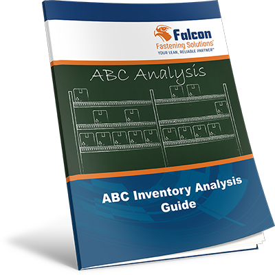 ABC Inventory Analysis Guide