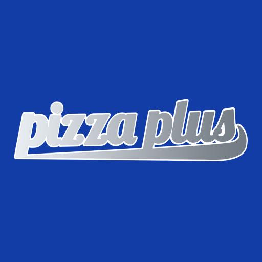 pizza plus harleston