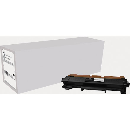 Toner OD/WB Brother TN2420 sv.