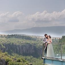 Wedding photographer hakan canbakış (hakancanbakis). Photo of 17.04.2017