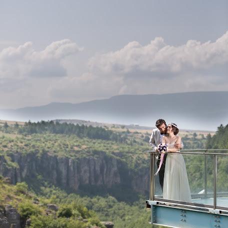 Düğün fotoğrafçısı hakan canbakış (hakancanbakis). Fotoğraf 17.04.2017 tarihinde