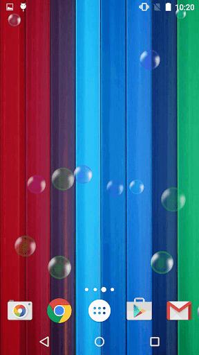 カラー 無料の スマホ 壁紙