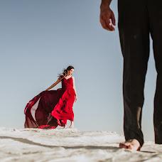 Wedding photographer Lalo Aldaz (aldazferrales). Photo of 19.04.2018
