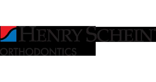 Henry Schein Orthodontics Logo