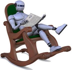 http://corriereinnovazione.corriere.it/cards/se-poltrona-siede-robot/decide-macchina_principale.shtml