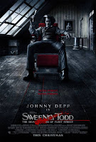 Download film Sweeney Todd: The Demon Barber of Fleet Street gratis Indowebster