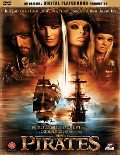 download film pirates xxx 2005 dvdrip brrip mkv mediafire indowebster