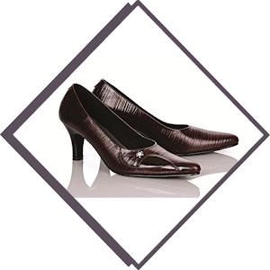 Zapatos de trabajo Gratis