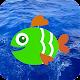 Lovely Fish APK