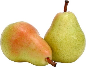 Pear Health Care