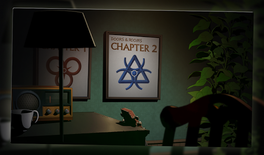 Escape game : Doors&Rooms 3 - Android Apps on Google Play