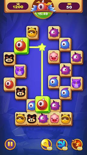 Puzzle Game apktram screenshots 3
