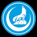 Radyo Turan icon