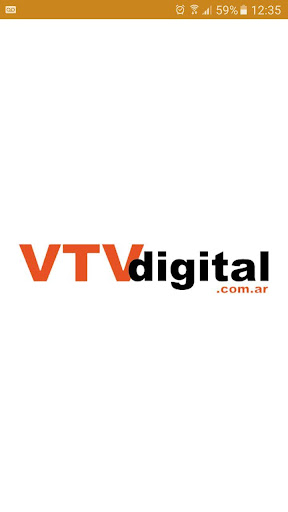 Vtv Digital  1