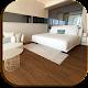 Tiles Design For Home (app)