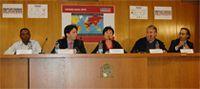 Alfonso Simeón Kossi, de Percival Manglano, Malén Aznárez, Ricardo González, y Fahem Boukaddous