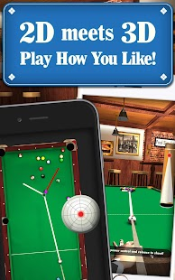 Carrom 3D - Android Apps on Google Play