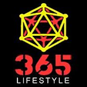 The 365 Lifestyle