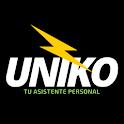 UNIKO ACOSTA Y ALREDEDORES icon