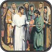 The Acts of Apostles