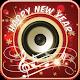 New Year Ringtones Free