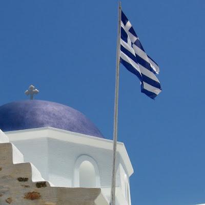 Greece di Hannibal Height
