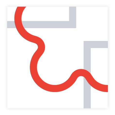 Das Google Safety Engineering Center in München veranstaltet regelmäßig Codelabs zur Datenanonymisierung mit Differential Privacy.