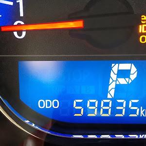 ムーヴカスタム LA100S RS  2013年式のカスタム事例画像 ラオウさんの2020年05月10日14:51の投稿