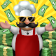Tiny Chef : Cooking Clicker