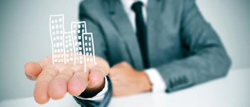 perguntas para o corretor imobiliário