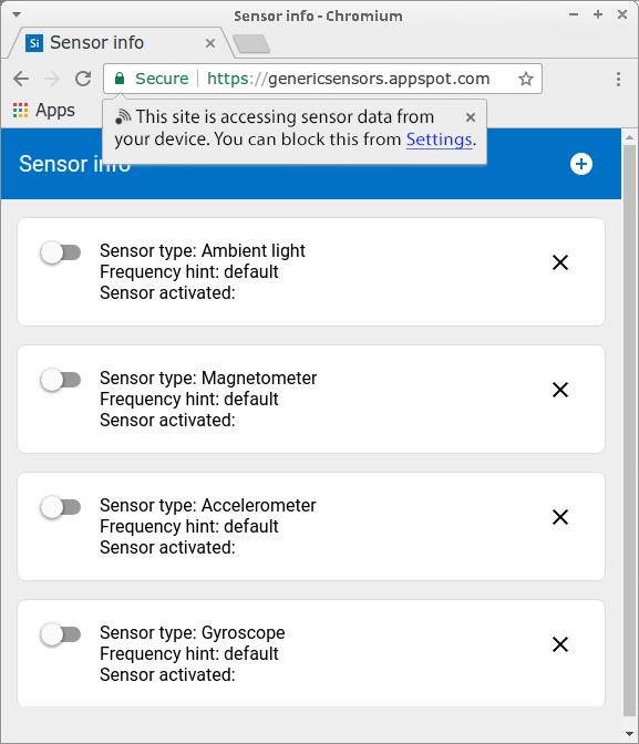 desktop_genericsensors_popup_settings.png