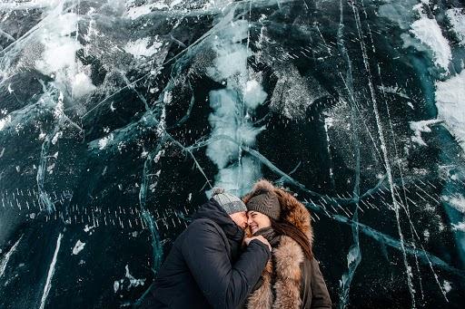 Wedding photographer Irina Podsumkina (SunrayS). Photo of 18.02.2019
