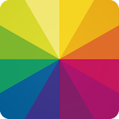 Fotor Photo Editor – Collage di foto & Effetti