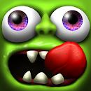 Zombie Tsunami file APK Free for PC, smart TV Download