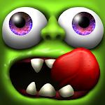 Zombie Tsunami 4.1.7 (Mod Money)