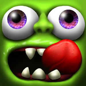 Zombie Tsunami MOD APK aka APK MOD 3.9.0 (Unlimited Coins & Gems)