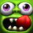 Zombie Tsunami 3.5.0 Apk