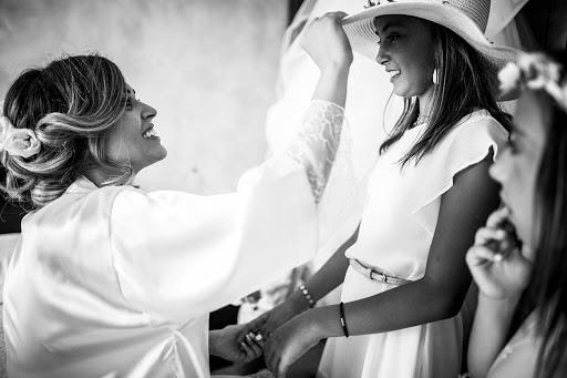 Wedding photographer Leonardo Scarriglia (leonardoscarrig). Photo of 27.08.2018